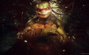 Picture TMNT, Out of the Shadows, Rsphael, Teenage Mutant Ninja Turtles: Out of the Shadows, TMNT: …