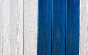 Picture Board, the fence, texture