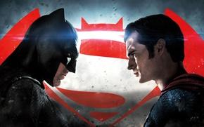 Picture Batman, Superman, Batman, Superman, Batman V Superman: dawn of justice, BATMAN V SUPERMAN: DAWN OF …