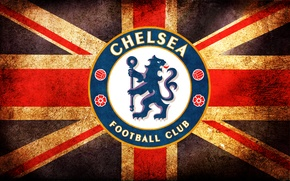 Picture sport, Football, UK, Chelsea