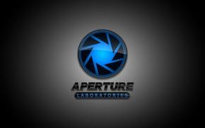 Picture Portal, Aperture, Science, Psychoacoustics