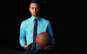 Picture sport, the ball, athlete, sport, basketball, basketball, nba, basketball player, NBA, ball, Golden State Warriors, ...