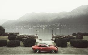 Picture Alfa Romeo, Superleggera, Alfa, Touring, Disco, Flying Disc, Alfa Romeo Disco Volante by Touring Superleggera, ...