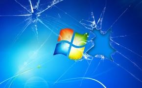 Picture windows7, Windows, hi tech