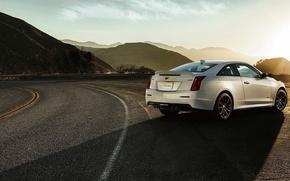 Picture Cadillac, Cadillac Wallpaer, Cadillac 2015, Cadillac ATS 2015, Cadillac ATS Sedan