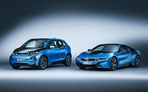 Picture background, BMW, BMW