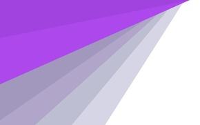 Picture white, line, texture, material, purple