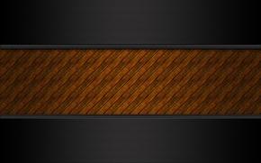 Picture carbon, mezzanine, planked