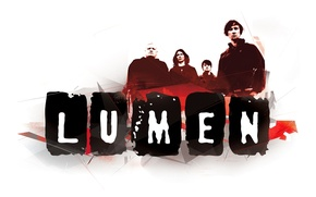 Picture rock, Rock, Group, Alternative rock, Punk rock, Lumen, Rustem Bulatov, Post-grunge, Lumen, Alternative metal