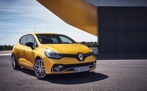 Picture Renault, Clio, Reno, Clio