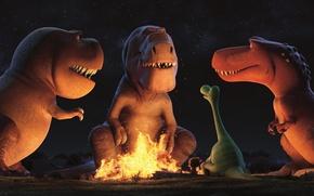 Picture cinema, fire, flame, Disney, star, sky, eyes, boy, movie, animal, friendship, fang, leaf, film, cute, …
