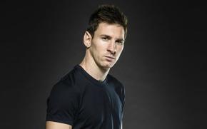 Picture football, sport, athlete, sport, black, player, football, Lionel Messi, Leo Messi, Lionel Messi, Leo Messi