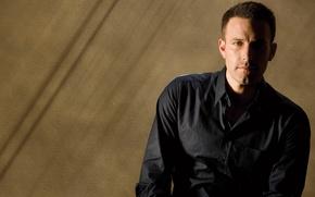 Picture photo, Wallpaper, male, Ben Affleck, actre