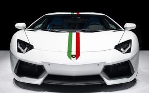 Picture Lamborghini, Aventador, Lamborghini, aventador, LP 700-4