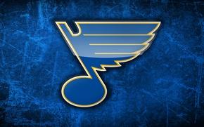 Picture St. Louis, Blues, NHL, NHL, St. Louis
