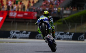 Picture Moto, motorcycle, Valentino Rossi, Valentino Rossi, The Doctpr, Moto Grand Prix, Moto Gp, Yamaha Factory, ...