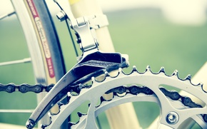 Picture bike, chain, photo, photographer, asterisk, markus spiske