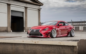 Picture Lexus, Gordon, 350, F-Sport, 2014, Ting