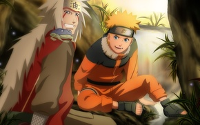 Picture game, Naruto, anime, boy, ninja, hero, asian, manga, shinobi, japanese, Uzumaki Naruto, master, oriental, asiatic, ...