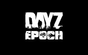 Picture DayZ, deyz, dayz epoch, epoch