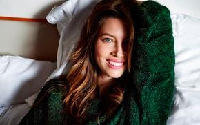 Picture photoshoot, Jessica Biel, Jessica Biel, Yahoo Style