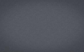 Wallpaper grey, Apple, fabric, fiber, texture, texture, Gray, iOS, Linen, OS X, Apple Linen