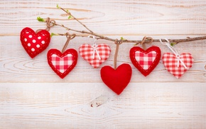 Picture love, heart, branch, love, heart, romantic, valentines