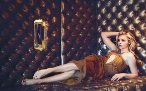 Picture Girl, Actress, Chloe Grace Moretz, Chloe Grace Moretz, Chloe, Moretz, Chloe Grace Moretz