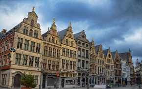 Picture the building, Belgium, architecture, Belgium, Antwerp, Antwerp