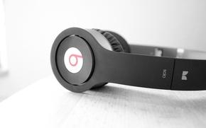 Picture headphones, Beats, Beats by dr.dre