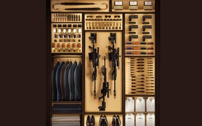 Wallpaper adventure, action, crime, Comedy, Kingsman-The Secret Service, Kingsman:the Secret service