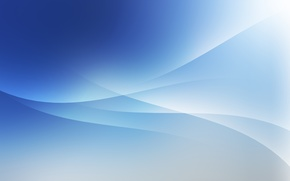 Picture texture, 2560 x 1600, texture blue background