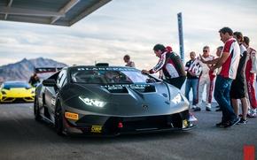 Picture Lamborghini, supercar, Lamborghini, Super Trophy, Huracan, LP620-2, hurakan