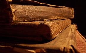 Picture books, book, antiquity, book, folio, books, antiquity, folio