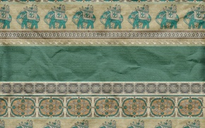 Picture paper, pattern, wallpaper, pattern, paper, indian, ornament