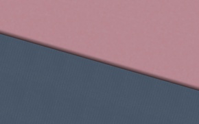 Picture grey, pink, texture, line, material
