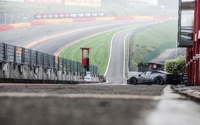 Picture Ferrari, track, 458, Italia