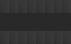 Picture strip, strip, texture, dark grey background