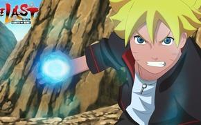Picture game, Naruto, anime, asian, manga, japanese, Naruto Shippuden, rasengan, oriental, asiatic, live action, genin, Konoha, …