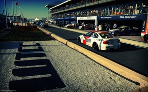 Picture background, Wallpaper, track, BMW, race, car, WTCC, Sonoma, 320TC, the world championship in touring class, …