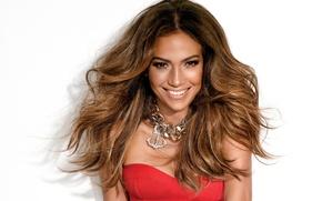 Picture actress, blonde, singer, Jennifer Lopez, celebrity, Jennifer Lopez