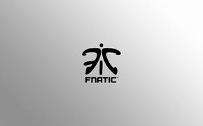 Picture logo, game, team, min, ESL, cs go, DreamHack