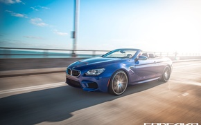 Picture road, machine, auto, BMW, auto, Wheels, Concave