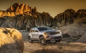 Picture jeep, SUV, Grand Cherokee, Jeep, Grand Cherokee