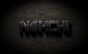 Picture Night, The Chechens, Chechens, Nohchi, Noxchi
