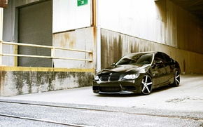 Wallpaper bmw, BMW, cars, cars, 335i, auto wallpapers, car Wallpaper, auto photo