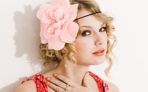Picture Taylor Swift, Taylor, Swift, lovely, nice