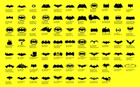 Wallpaper Hero, The Dark Knight, Batman, Robin, Superman, The Dark Knight Rises, Year, DC Comics, Batman ...