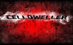 Picture music, electronic rock, celldweller