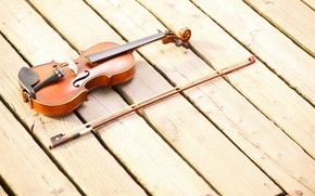 Picture music, background, tree, widescreen, Wallpaper, violin, Board, string, strings, music, wallpaper, wood, widescreen, background, musical …